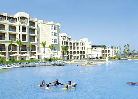 Hotel Tropitel Sahl Hasheesh 559 Bewertungen - Bild von FTI Touristik