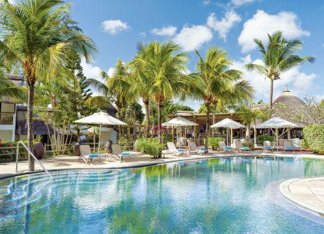 Hotel Coin de Mire Attitude 23 Bewertungen - Bild von FTI Touristik