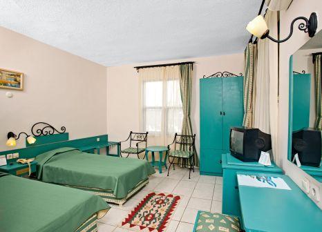 Hotelzimmer im Club Hotel Titan günstig bei weg.de