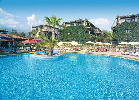 Club Hotel Titan 141 Bewertungen - Bild von FTI Touristik
