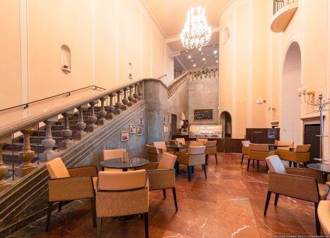Star G Hotel Premium Dresden Altmarkt 34 Bewertungen - Bild von FTI Touristik