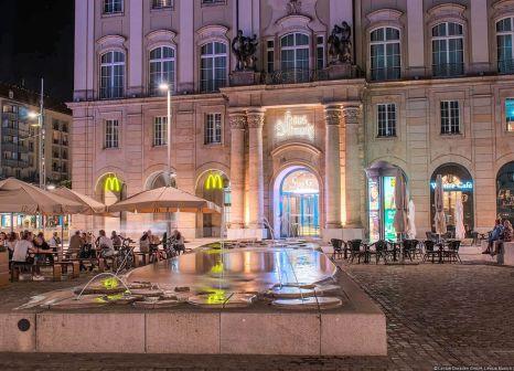 Star G Hotel Premium Dresden Altmarkt günstig bei weg.de buchen - Bild von FTI Touristik