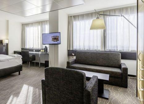 Hotelzimmer mit Kinderbetreuung im Park Inn by Radisson Berlin Alexanderplatz
