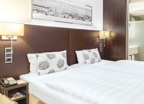 Hotel Park Inn by Radisson Berlin Alexanderplatz 64 Bewertungen - Bild von FTI Touristik