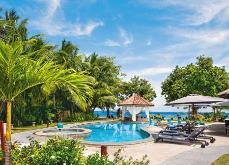 Castello Beach Hotel 13 Bewertungen - Bild von FTI Touristik
