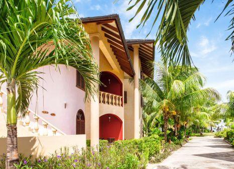 Castello Beach Hotel günstig bei weg.de buchen - Bild von FTI Touristik