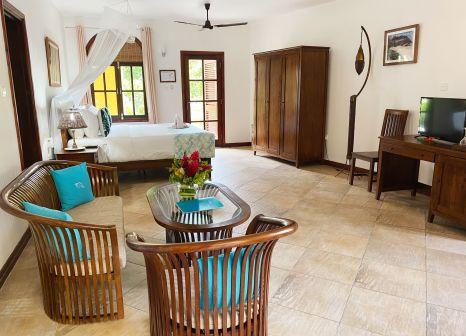 Hotelzimmer mit Wassersport im Castello Beach Hotel