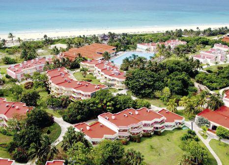 Hotel Be Live Adults Only Los Cactus in Atlantische Küste (Nordküste) - Bild von FTI Touristik