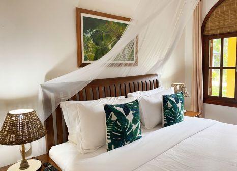 Hotelzimmer im Castello Beach Hotel günstig bei weg.de