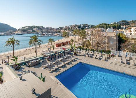 Hotel Eden in Mallorca - Bild von FTI Touristik