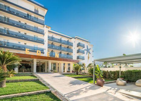 Hotel Eden günstig bei weg.de buchen - Bild von FTI Touristik