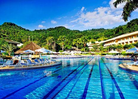 Hotel Vila Galé Eco Resort de Angra in Südosten - Bild von TUI Deutschland