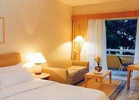 Hotel Vila Galé Eco Resort de Angra günstig bei weg.de buchen - Bild von TUI Deutschland