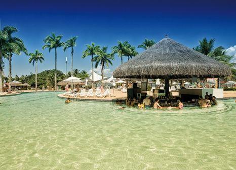 Hotel Vila Galé Eco Resort de Angra 1 Bewertungen - Bild von TUI Deutschland