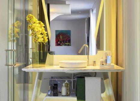 Hotelzimmer im Palazzo Matteotti Milan günstig bei weg.de