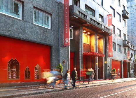 Hotel Palazzo Matteotti Milan in Lombardei - Bild von TUI Deutschland