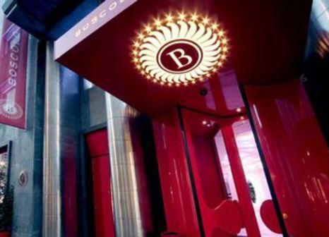 Hotel Palazzo Matteotti Milan 0 Bewertungen - Bild von TUI Deutschland