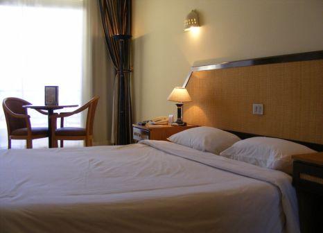 Hotelzimmer mit Fitness im Sultan Beach Hotel
