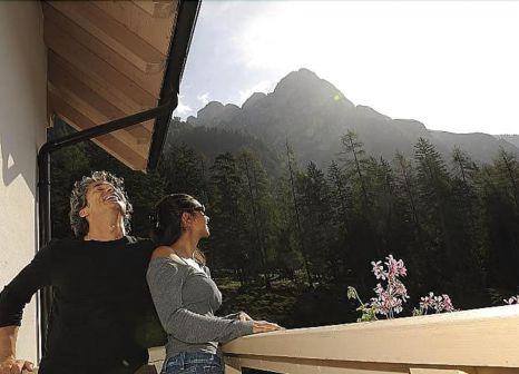 Hotel Villa Di Bosco 0 Bewertungen - Bild von TUI Deutschland