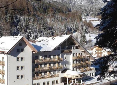 Hotel Villa Di Bosco in Dolomiten - Bild von TUI Deutschland