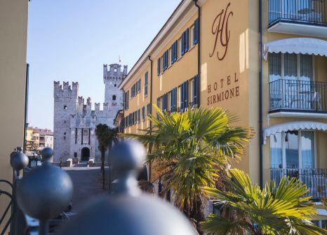 Hotel Sirmione günstig bei weg.de buchen - Bild von TUI Deutschland
