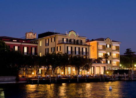 Hotel Sirmione 1 Bewertungen - Bild von TUI Deutschland