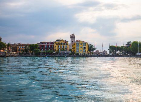 Hotel Sirmione in Oberitalienische Seen & Gardasee - Bild von TUI Deutschland