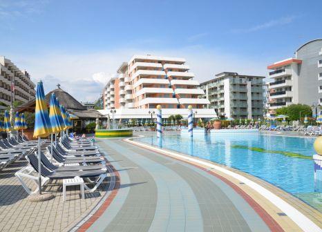 Holiday Aparthotel in Adria - Bild von TUI Deutschland