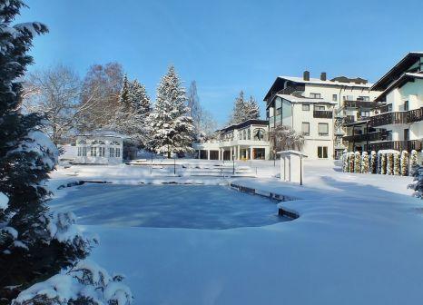 Hotel Tanneck günstig bei weg.de buchen - Bild von TUI Deutschland