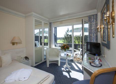 Hotelzimmer im Tanneck günstig bei weg.de