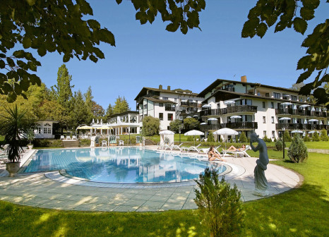 Hotel Tanneck in Allgäu - Bild von TUI Deutschland