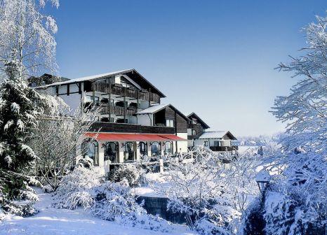 Hotel Tanneck 9 Bewertungen - Bild von TUI Deutschland