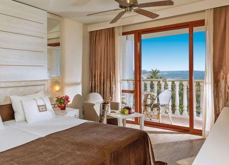 Hotelzimmer im Defne Garden günstig bei weg.de