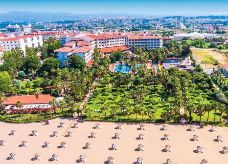 Hotel Defne Garden 158 Bewertungen - Bild von alltours