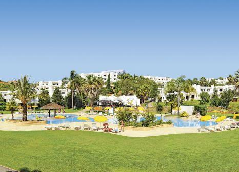 Hotel Clube Albufeira Garden Village günstig bei weg.de buchen - Bild von alltours