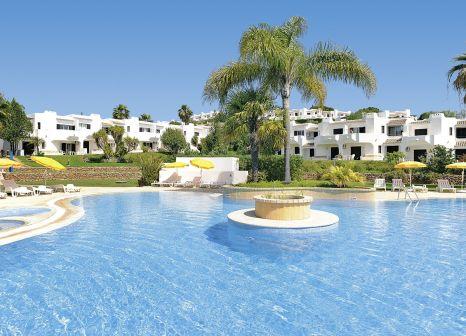 Hotel Clube Albufeira Garden Village 11 Bewertungen - Bild von alltours