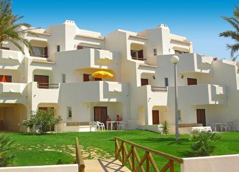 Hotel Clube Albufeira Garden Village in Algarve - Bild von alltours