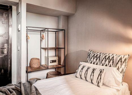 Hotelzimmer mit Aerobic im Cook's Club Palma Beach