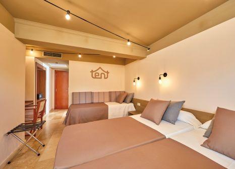 Hotel tent Capi Playa 56 Bewertungen - Bild von DERTOUR