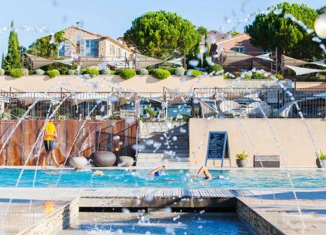 Hotel Coquillade Village 0 Bewertungen - Bild von FTI Touristik
