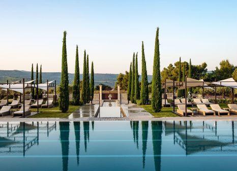 Hotel Coquillade Village in Provence-Alpes-Côte d'Azur (Provence) - Bild von FTI Touristik