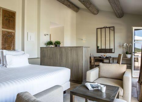 Hotelzimmer im Coquillade Village günstig bei weg.de