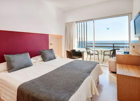 Hotelzimmer im CM Playa del Moro günstig bei weg.de