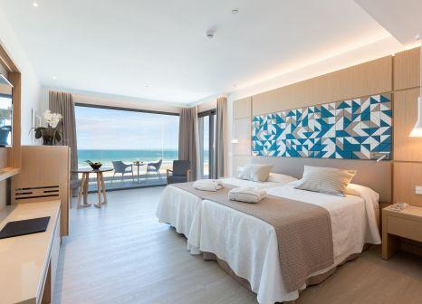 Hotel Hipotels Barrosa Park 244 Bewertungen - Bild von FTI Touristik