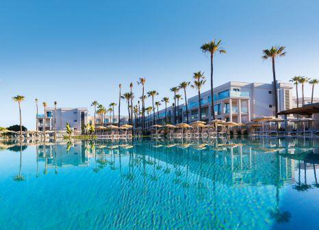 Hotel Hipotels Barrosa Park günstig bei weg.de buchen - Bild von FTI Touristik