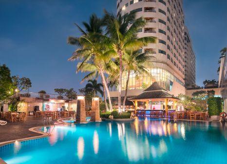 Hotel Prince Palace günstig bei weg.de buchen - Bild von FTI Touristik