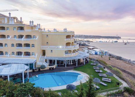 Hotel AP Oriental Beach in Algarve - Bild von FTI Touristik