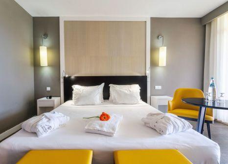 Hotel AP Oriental Beach 97 Bewertungen - Bild von FTI Touristik