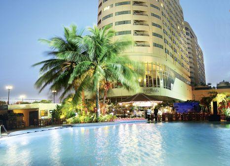 Hotel Prince Palace 3 Bewertungen - Bild von FTI Touristik