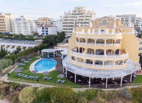 Hotel AP Oriental Beach günstig bei weg.de buchen - Bild von FTI Touristik